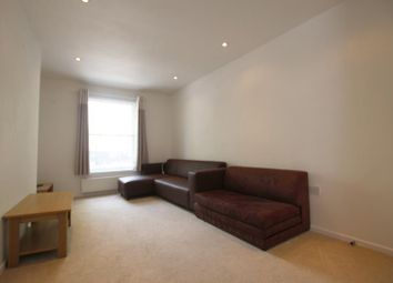 Thumbnail 2 bed maisonette to rent in Wheel Yard, Peterborough