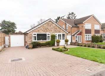 Thumbnail 2 bed detached bungalow for sale in Vinlake Avenue, Ickenham