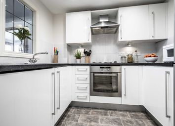 Thumbnail 1 bed flat for sale in Addison Road, Tunbridge Wells