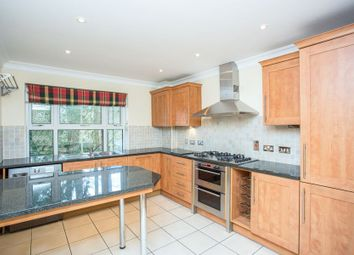 Thumbnail 2 bed flat to rent in Lady Margaret Road, Sunningdale, Ascot
