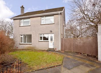 Thumbnail 4 bed detached house for sale in Sauchenbush Road, Kirkcaldy