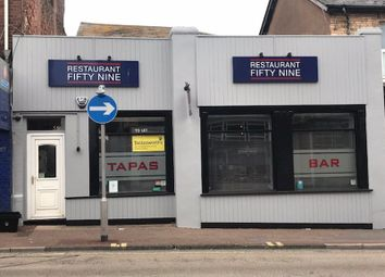 Retail premises to let in Torquay Road, Paignton TQ3