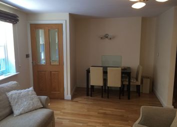 Thumbnail 2 bed property to rent in Blackburne Place, Liverpool