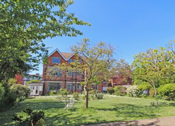 2 bed flat for sale in Bolsover Road, Meads, Eastbourne BN20