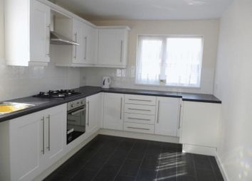 Thumbnail 2 bed semi-detached bungalow to rent in Holcroft Garth, Hedon
