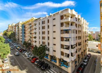 Thumbnail 3 bed apartment for sale in Carrer Soló 07014, Palma, Islas Baleares