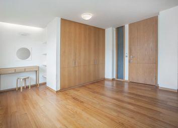 Thumbnail 2 bed flat to rent in Kingfisher House, Melbury Road, Kensington, London