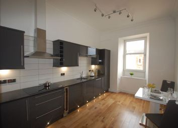Property For Sale In Bowman Street Glasgow G42 Buy Properties