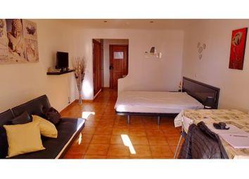 Thumbnail 1 bed apartment for sale in Conceicao E Cabanas De Tavira, Faro, Portugal