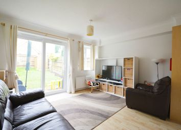 Thumbnail 2 bed terraced house to rent in Milward Gardens, Amen Corner