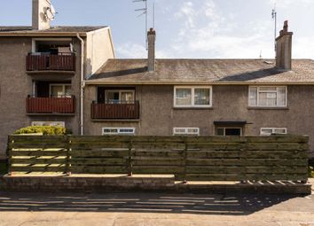 Thumbnail 2 bed flat for sale in 18/1 Lady Nairne Loan, Edibinburgh