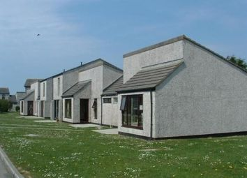 Thumbnail 3 bed bungalow for sale in Perran View, Trevellas, St. Agnes