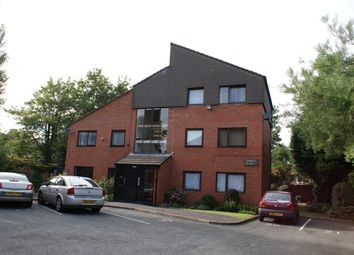 Thumbnail 1 bed flat to rent in Heywood Court, Wavertree Gardens, Liverpool