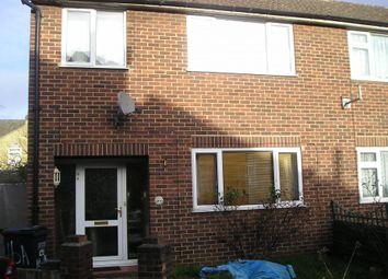 Thumbnail Room to rent in Rosebery Avenue, Thornton Heath