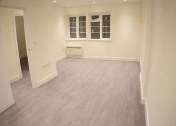 Thumbnail 2 bed flat to rent in Mottingham Rd, Mottingham