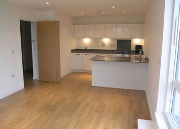 Thumbnail 2 bed shared accommodation to rent in City Walk, 31 Perry Vale, Forest Hill