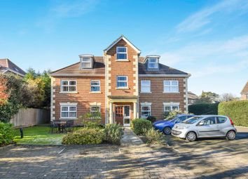 Thumbnail 2 bedroom flat for sale in Wokingham, Berkshire