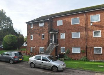 Thumbnail 1 bed flat to rent in Bedfordwell Road, Upperton, Eastbourne