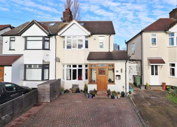 4 bed semi-detached house for sale in Willow Crescent, St.Albans AL1