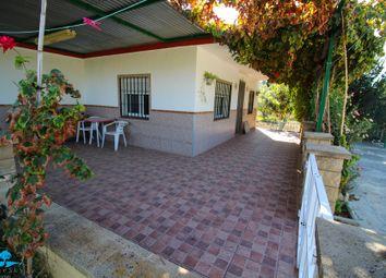 Thumbnail 2 bed country house for sale in Alhaurin El Grande, Málaga, Spain