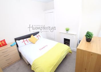 3 bed shared accommodation to rent in Edmund Road, Southsea PO4
