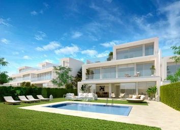 Thumbnail 6 bed town house for sale in Sotogrande, San Roque, Spain
