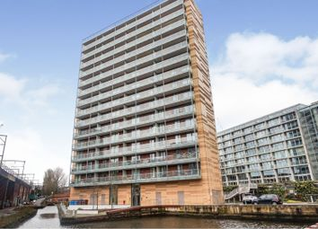 2 bed flat for sale in 1 Kelso Place, Manchester M15