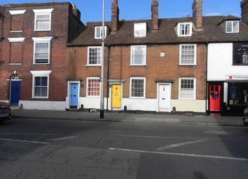 Thumbnail 4 bed property to rent in Wincheap, Canterbury
