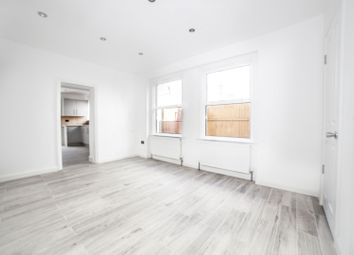 Thumbnail 6 bed terraced house for sale in Plashet Grove, London