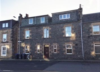 Thumbnail 3 bed flat to rent in Gala Park, Galashiels, Borders