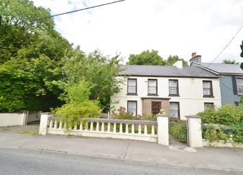 Thumbnail 4 bed detached house for sale in Anketell House, Boherbue, Cork