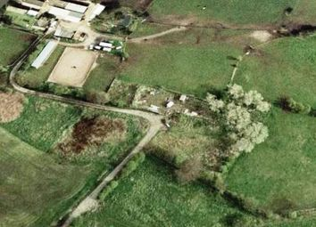 Thumbnail Land for sale in Slack Lane, Westhoughton, Bolton