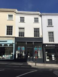 Thumbnail Office to let in Part First Floor, 2 Queens Circus, Montpellier, Cheltenham