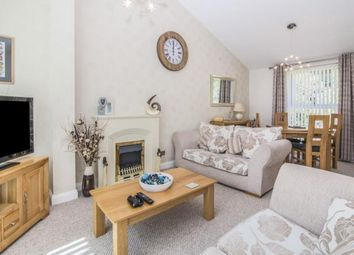 2 bed maisonette for sale in Weston Mill, Plymouth, Devon PL5