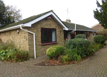 Thumbnail 3 bed bungalow to rent in Mill Lane, Herne Bay