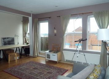 Thumbnail 2 bed property to rent in The Mews, Gladstone Street