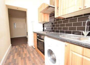 Thumbnail 1 bedroom flat to rent in Derby Road, Tranmere, Birkenhead