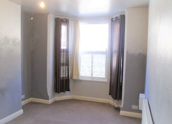 Thumbnail 1 bed flat to rent in Maples Street, Hyson Green, Nottingham