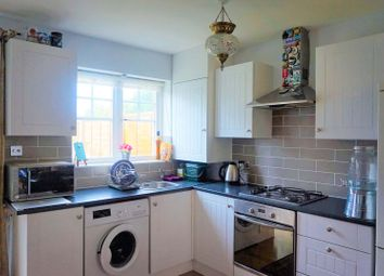 2 bed terraced house for sale in Roch Avenue, Edgware HA8