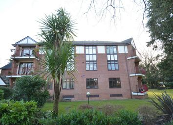 Thumbnail 2 bedroom flat to rent in Woodlands, 29 Durham Avenue, Bromley, Kent