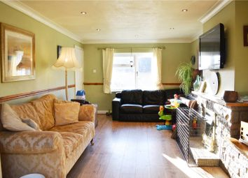 Thumbnail 3 bed property for sale in Keats Gardens, Stroud, Gloucestershire