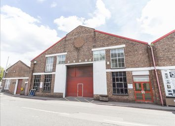 Thumbnail Warehouse to let in 1 Main Drive, Wembley