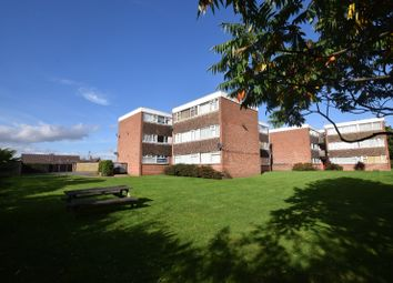 Thumbnail 2 bed flat to rent in Pleydell Close, Coventry