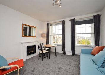 Thumbnail Studio to rent in West Bow, Edinburgh