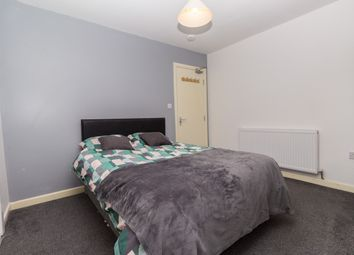 Room to rent in Bolton Road, Swinton, Manchester M27