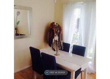 Thumbnail 2 bedroom flat to rent in Clarendon Rd, Monton