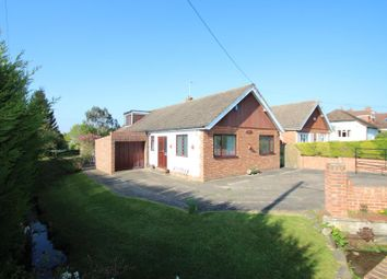Thumbnail 3 bed bungalow for sale in Tyland Lane, Sandling, Maidstone
