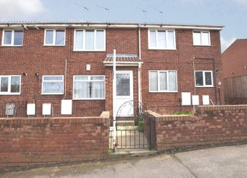 2 bed flat for sale in Branch Road, Lower Wortley, Leeds, West Yorkshire LS12