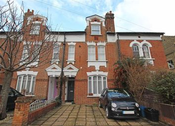 Thumbnail 2 bed flat to rent in Sheen Park, Richmond