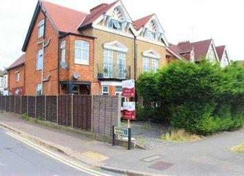 Thumbnail Studio to rent in Kenton Road, Harrow-On-The-Hill, Harrow